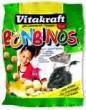 Vitakraft BonBinos - лакомство c сыром для крыс