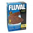 Hagen Fluval наполнитель к фильтрам Clearmax (Green-X) 300 гр.