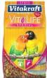 Vitakraft Vita Life Special Light - корм для неразлучников, 650 гр.