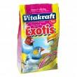 Vitakraft Exotis - корм для экзотических птиц, 1 кг