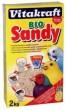 Vitakraft BIO SAND - песок для птиц, 2 кг