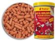 Tropical Koi & Goldfish Colour Sticks,  1 л (мешок)