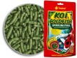 Koi & Goldfish Spirulina Sticks,  1 л (мешок)