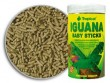 Tropical Iguana Baby Sticks,  250 мл