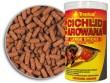 Cichlid & Arowana Large Sticks,  1000 мл