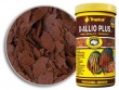 D - Allio Plus,  100 мл