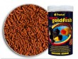 Super Goldfish Mini Sticks, 100 мл