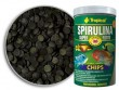 Super Spirulina Forte Chips, 100 мл
