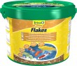Pond Flakes 10 л