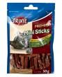 """Trixie лакомство """"Esquisita Premio Mini Sticks"""" курица, рис, 50 гр."""