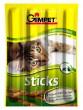 Gimpet Мяные палочки для кошек (ягненок и рис)