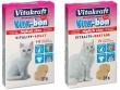 Vitakraft Vita Bon для кошек