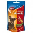 Trixie Soft Snack Bouncies - лакомство для малых собак