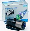 OASE Neptun Eco 3000