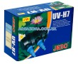 UV-H 7, 7 Вт
