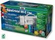 JBL AquaCristal UV-C  72 Вт