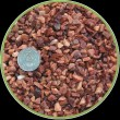 Nechay ZOO розовый (кварцит) мелкий,10 кг