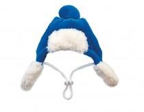 Фото 7 - Pet Fashion Шапка зимняя Ушанка S