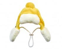 Фото 5 - Pet Fashion Шапка зимняя Ушанка S