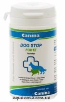 Фото 1 - Canina Dog-Stop Forte драже 60шт.
