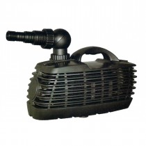 Фото 1 - Resun Eco-Power EP-8000, 8000 л/ч.