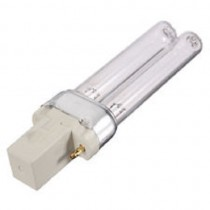 Фото 2 - Jebo Лампа 5Вт для стерилизатора UV-H5