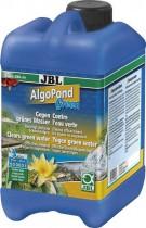 Фото 1 - JBL AlgoPond Green 5000 мл