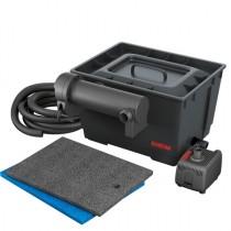 Фото 1 - Eheim Комплект прудового оборудования LOOP 5000