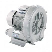 Фото 1 - SunSun вихревой компрессор HG-120C, 350 л/м
