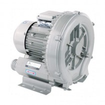 Фото 1 - SunSun вихревой компрессор HG-370C, 1000 л/м