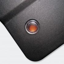 Фото 6 - SunSun проточный фильтр для пруда CBF 350C-UV