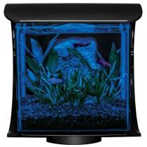 Фото 2 - Tetra аквариум Silhouette LED 12 л