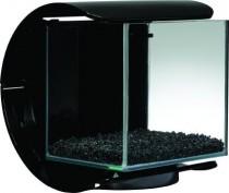 Фото 3 - Tetra аквариум Silhouette LED 12 л