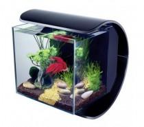 Фото 1 - Tetra аквариум Silhouette LED 12 л