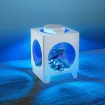 Фото 3 - Tetra аквариум Betta Projector
