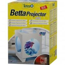 Фото 4 - Tetra аквариум Betta Projector