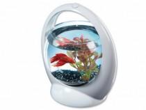 Фото 1 - Tetra аквариум Betta Ring