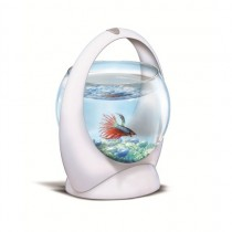 Фото 2 - Tetra аквариум Betta Ring
