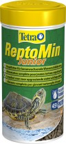 Фото 1 - Tetra ReptoMin  Junior 250 мл