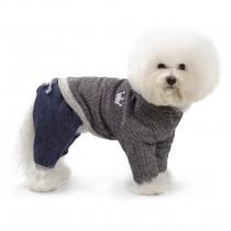 Фото 1 - Pet Fashion Комбинезон  Гранд XS