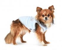 """'ото 1 - Pet Fashion ∆илет """"ип XS"""
