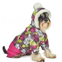 Фото 1 - Pet Fashion Костюм Герда S2