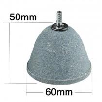 Фото 1 - SunSun распылитель прудовый - купол, Ø 60 мм