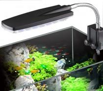 Фото 1 - SunSun Светильник светодиодный AMD- D2