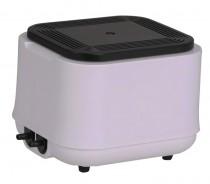 Фото 1 - Grech аквариумный компрессор CQ-1000