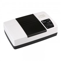 Фото 1 - SunSun автономный компрессор YT - 8000