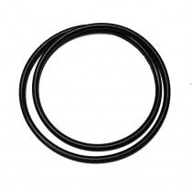 Фото 2 - SunSun уплотнительное кольцо для CPF 20000-50000