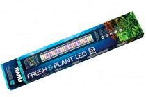 'ото 1 - Hagen —ветильник Fluval Fresh & Plant 2.0 LED 46 ¬т 91-122 см