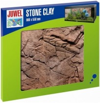Фото 1 - Juwel Stone Clay