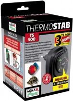 Обогрев и терморегуляция для террариумов.